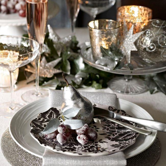 ukrashenie_novogodnego_stola