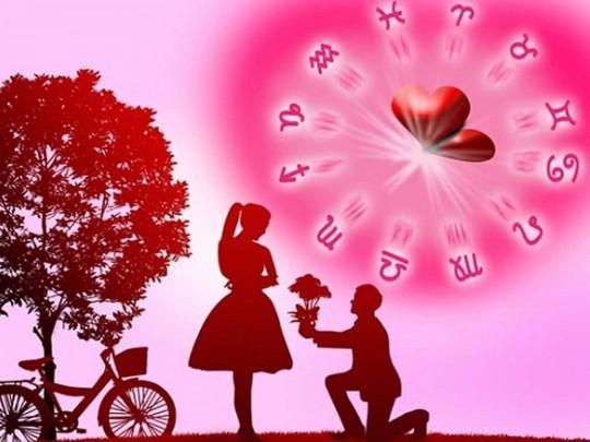 love_goroskop