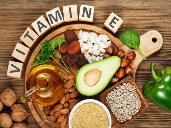 polezniy_vitamin