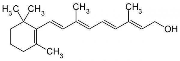 retinol_vitamin_molodosti3