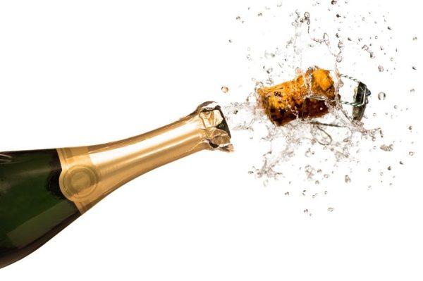 shampanskoe_vlyublyennim5