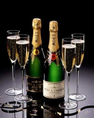 shampanskoe_vlyublyennim6
