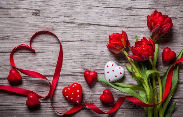 Valentines_Day_syurpriz