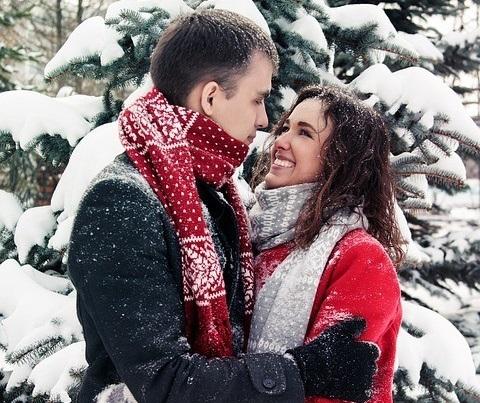 Valentines_Day_syurpriz2