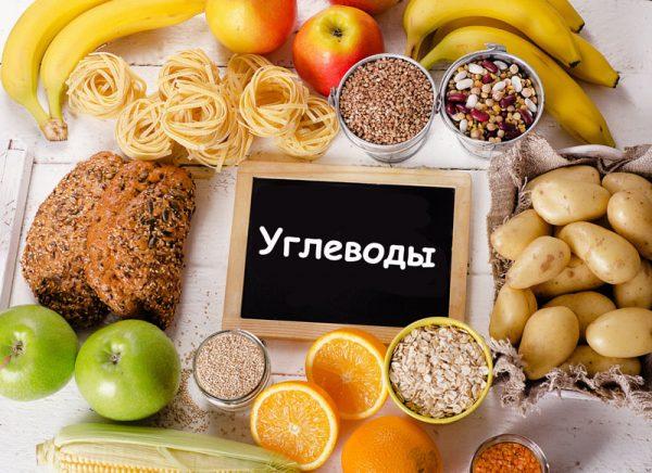 stroynaya_figura3