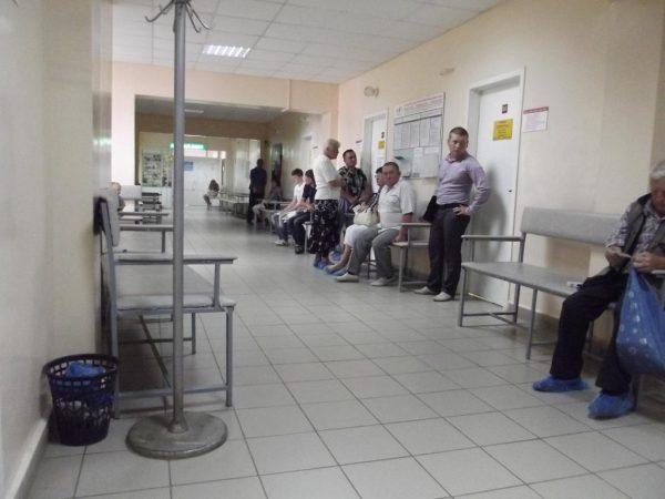 na_kakih_predmetah_zhivet_koronavirus7