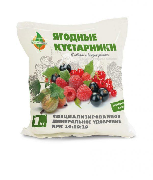 podkormka_derevyev_vesnoy4