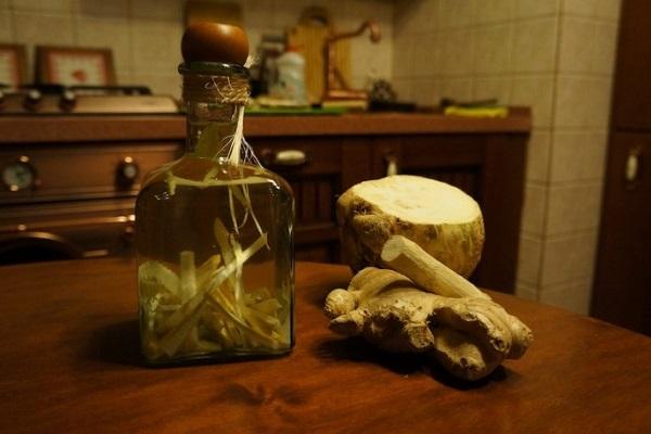 hran_osteohondroz-1