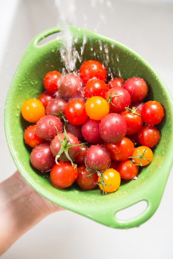 kak_kvasity_tomati