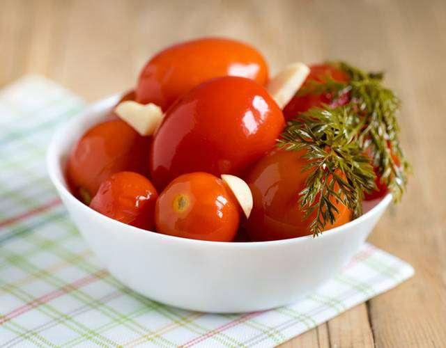 kak_kvasity_tomati3