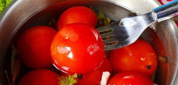 kak_kvasity_tomati5