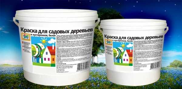 pobelka_derevyev2