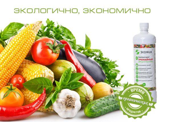 vosstanovity_pochvu_v_teplize-3