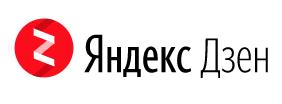 Яндекс.Дзен Akaoray.ru