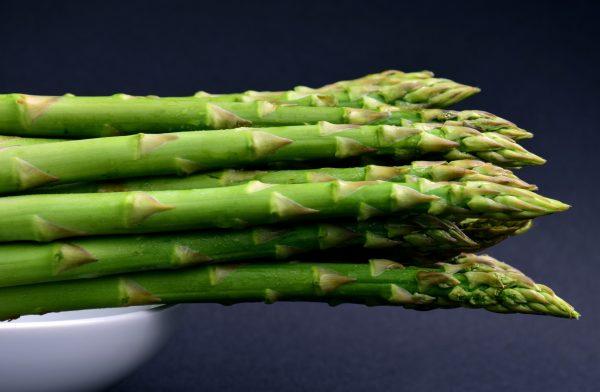 asparagus-3477960_1920