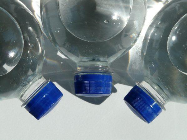 bottles-60477_1920