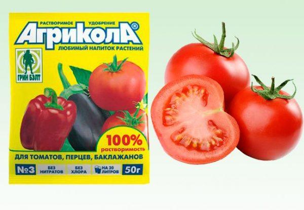 poliv_pomidorov8