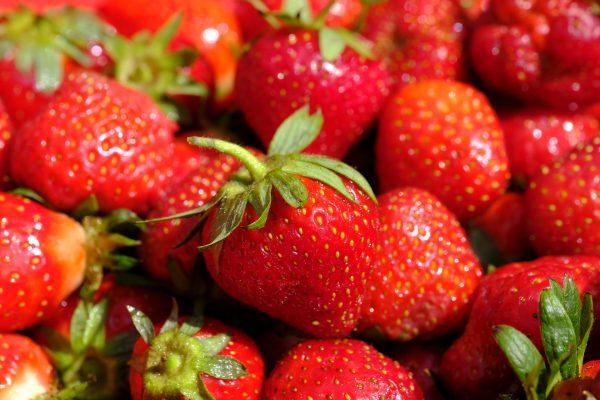 strawberries-3433931_1920
