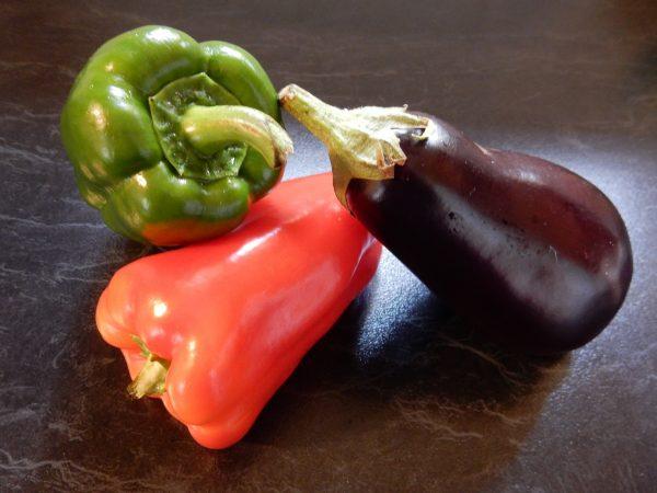 vegetables-1575694_1920