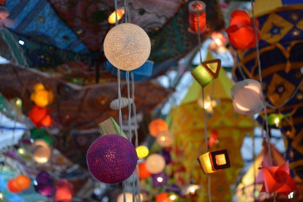 Lanterns8