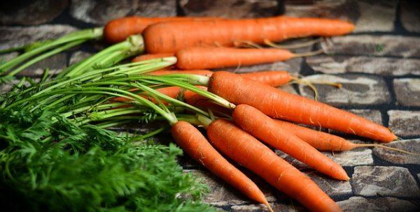 carrots-2387394_640