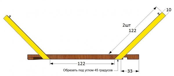 gamak5