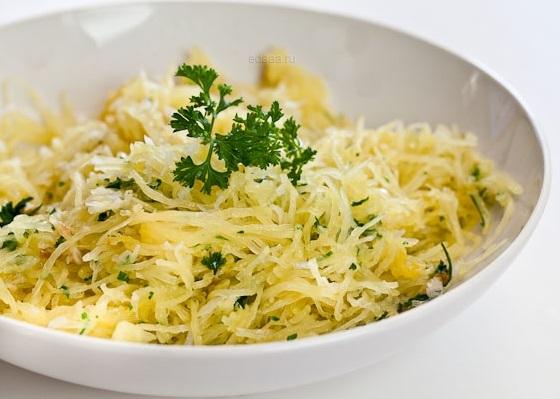 kabachok-spagetti2