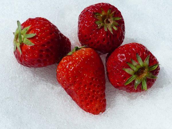 strawberry-712320_640