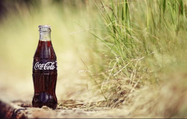 coca_cola2