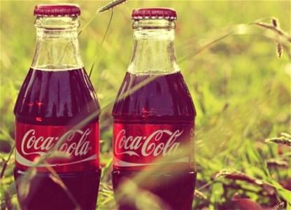 coca_cola5