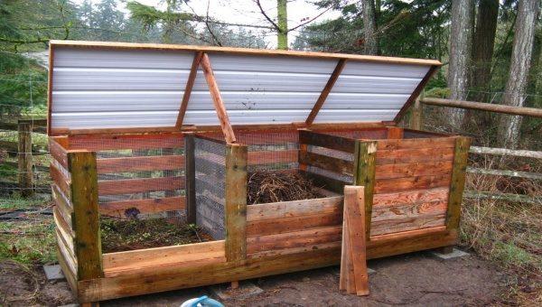 sadoviy_kompost5