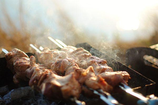 shish-kebab-2709499_640
